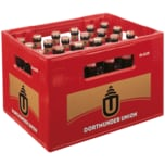 Dortmunder Union Export 24x0,33l