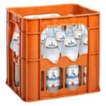 Fürst Bismarck Mineralwasser Classic 12x0,7l