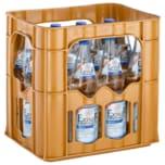 Extaler Mineralwasser Classic 12x0,7l