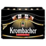 Krombacher Pils alkoholfrei 24x0,33l