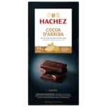 Hachez Cocoa Arriba Tafel Classic 100g