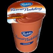 Puddis Roma Pudding Schoko 200g