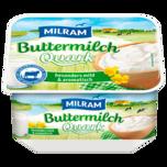Milram Buttermilch-Quark 250g