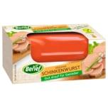 Berief Vegane Schinkenwurst 175g