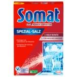Somat Spezial-Salz 1,2kg