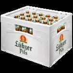 Lübzer Pils 24x0,33l