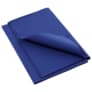 Duni Mitteldecke orientblau 84x84cm