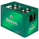 Bolten Landbier 12x0,5l