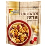 Farmer's Snack Studentenfutter ohne Rosinen 125g