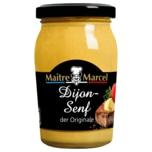 Maitre Marcel Dijon Senf 200ml