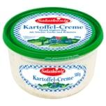Salatkönig Kartoffel-Creme 500g