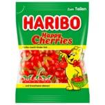 Haribo Happy Cherries 200g
