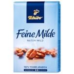 Tchibo Feine Milde Ganze Bohne 500g
