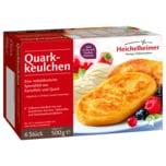 Heichelheimer 6 Thüringer Quarkkeulchen