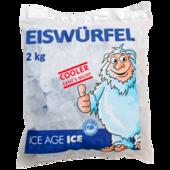 Ice Age Ice Eiswürfel 2kg