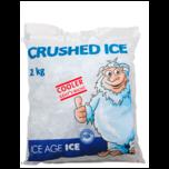 Ice Age Ice Crushed Ice 2kg