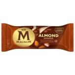 Magnum Mandel 120ml