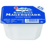Omira Bodensee Magerquark 500g