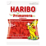 Haribo Primavera Erdbeeren 200g