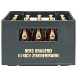 Berg Original 20x0,5l