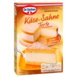 Dr. Oetker Käse-Sahne-Torte 385g