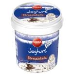 Omira Joghurt Stracciatella 1kg