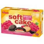 Griesson Soft Cake Himbeer 300g
