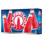 Campari Soda 5x98ml