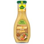 Kühne Salatfix Dressing Joghurt & Senf 250ml