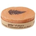 Petit Gres d'Alsace 50% 125g