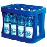 Mineau Mineralwasser Classic 12x1l