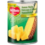 Del Monte Ananas Stücke in Saft 350g