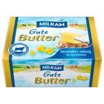 Milram Deutsche Markenbutter pur 250g