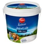 Omira Joghurt Natur 3,8% 1kg
