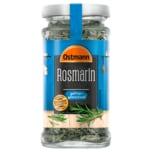 Ostmann Rosmarin gefriergetrocknet 20g