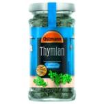 Ostmann Thymian 14g