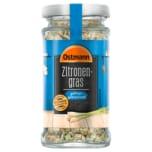 Ostmann Zitronengras gefriergetrocknet 10g