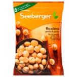 Seeberger Macadamia-Nusskerne 125g