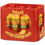 Bizzl Orange Kiss 12x1l