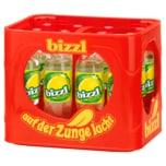 Bizzl Citro Kiss 12x1l