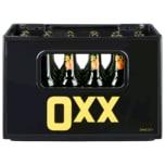 Gold Ochsen Oxx Lager 24x0,33l