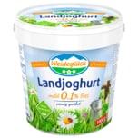 Weideglück Landjoghurt 0,1% 1kg