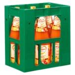 Merziger ACE Ananas-Karotte 6x1l