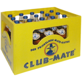Club-Mate 20x0,5l