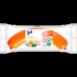 ja! Delikatess-Geflügelfleischwurst 400g