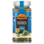 Ostmann Bärlauch 9,5g