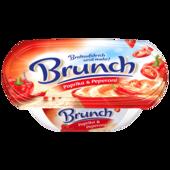 Brunch Paprika & Peperoni 200g