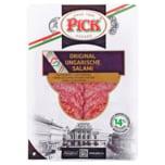 Pick Original Ungarische Salami Servierschnitt 70g