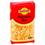 Suntat Popcornmais 500g