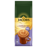 Jacobs Momente Choco Cappuccino 500g